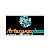 artesanaglass